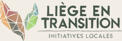 Liege en Transition